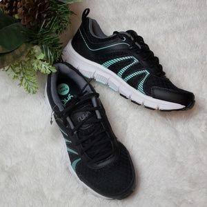 Ryka 'Heather' Training Sneakers